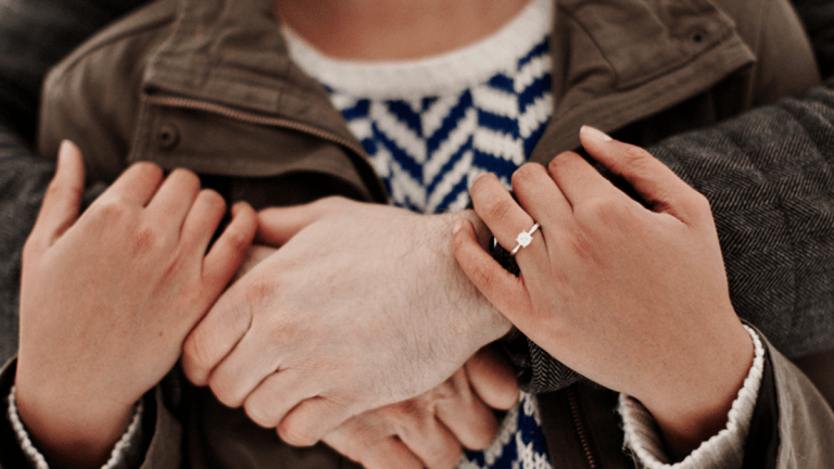 5 Things Real Women Wish They Knew Before Getting Engaged
