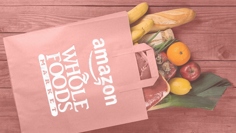 7 Ways Amazon Whole Foods Is Catering to Every Millennial's Whims