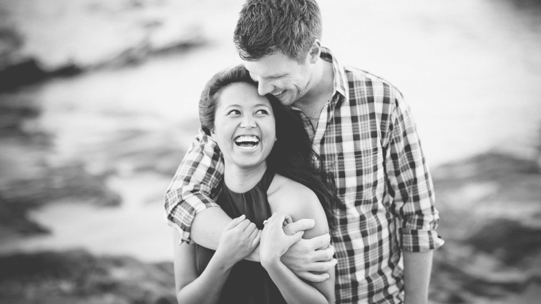10 Questions Happy Couples Are Constantly Asking One Another