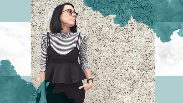 5 Practical Layered Outfits You Never Thought of Trying (But Will Love)