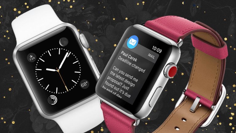 Cutting Through the Hype: Should the New Apple Watch Be on Your Christmas List?