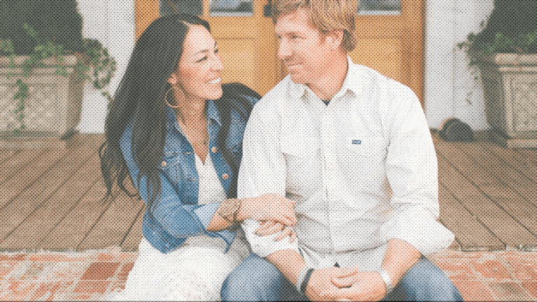 I'm Really Glad 'Fixer Upper' Is Ending—But the Reason Isn't What You Think
