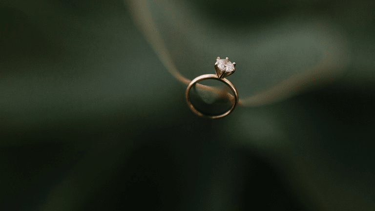 Nope, Your Engagement Shouldn't Be a Total Surprise—Here's Why