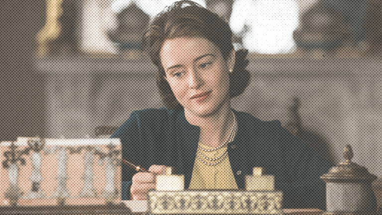 3 Non-Spoiler Reasons Why Bingeing 'The Crown' Season 2 This Weekend Is Quite Right