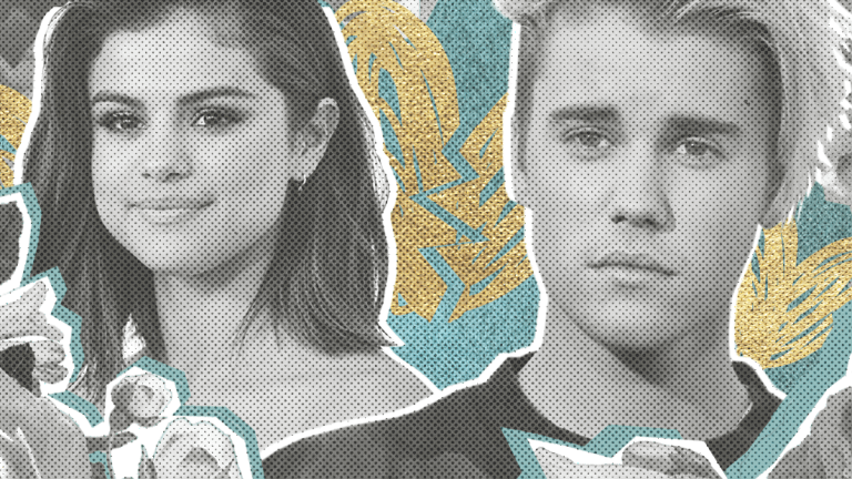 Selena's Mom Is 'Not Happy' About Bieber—and Here's Why We Relate to the Tension