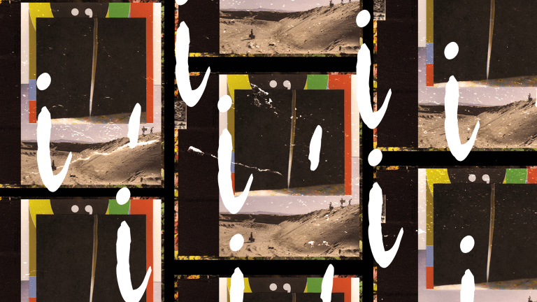 Bon Iver's Latest Album Is an Introspective Journey of Self