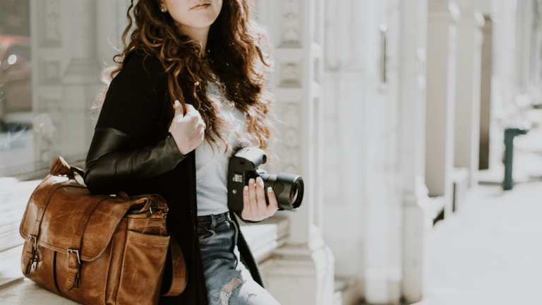 Easing Anxiety through Creativity