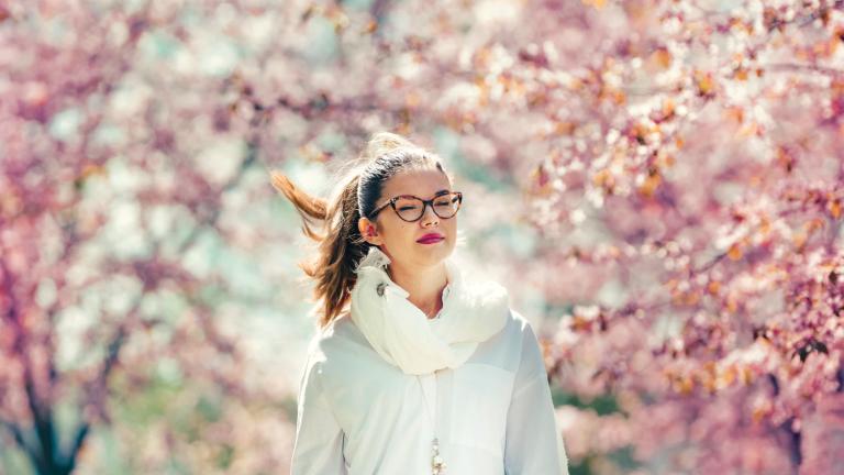 Spring Fashion Finds Under $65