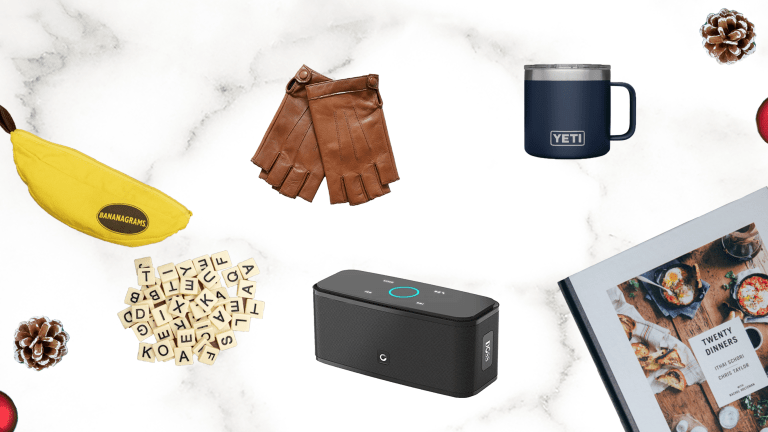 Gift Guide: Our Favorites Under $30