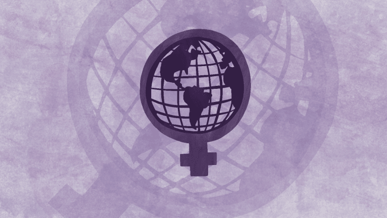 Five Ways You Can Make a Difference This International Women's Day