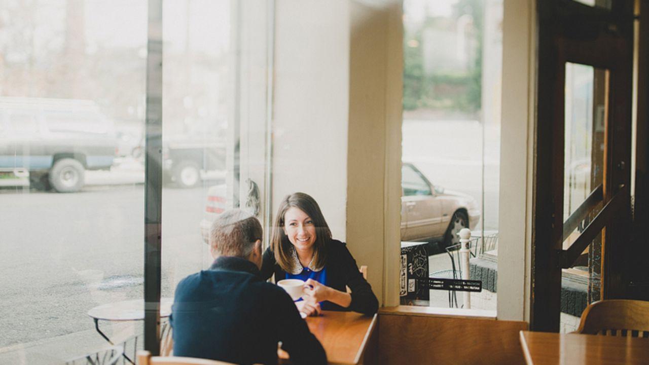 Dating billing