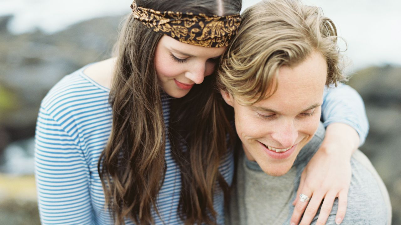 untrue dating website Matchcom is the number one destination for online dating with more dates, more relationships, & more marriages than any other dating or personals site.