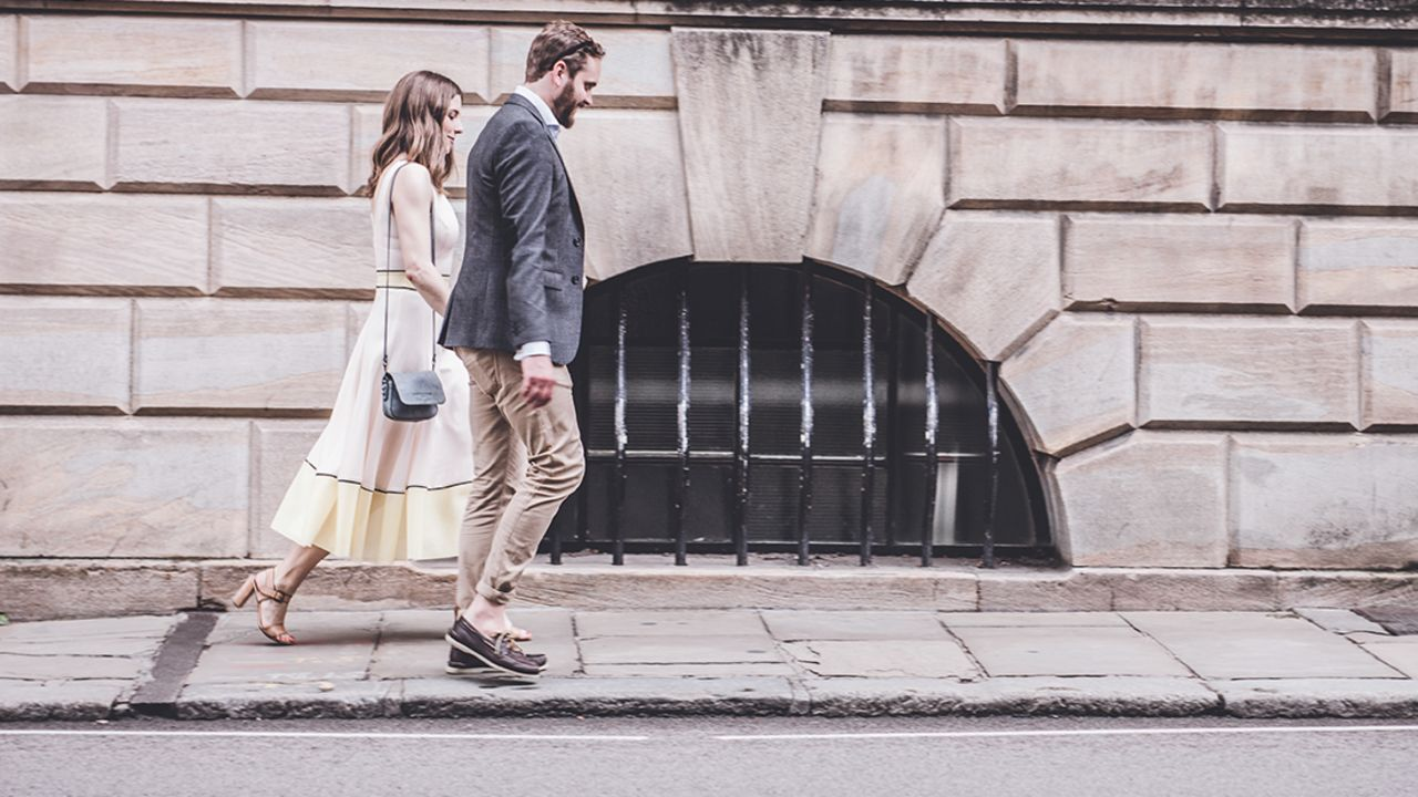 5 Things I Learned When I Tried Dating Casually - Verily