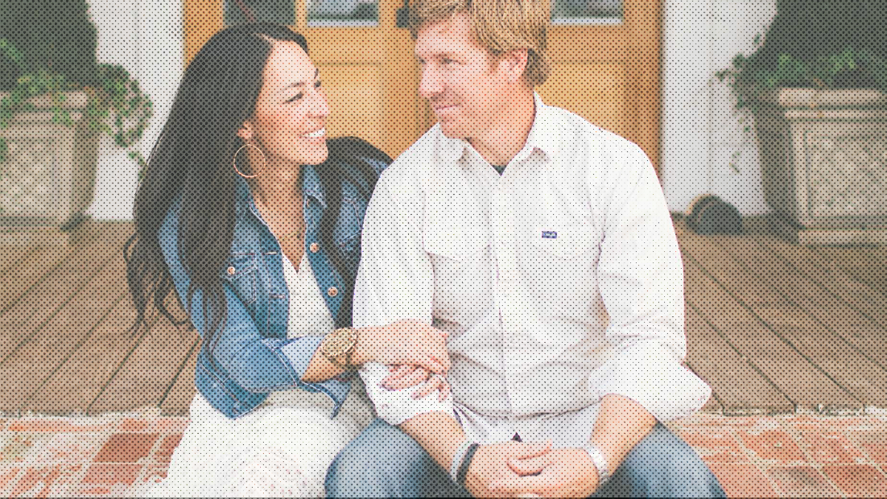 Fixer upper ending is sad but it s a great example of for How does fixer upper actually work
