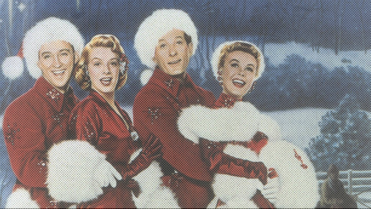 5 Old School Holiday Classic Films To Stream Now Verily