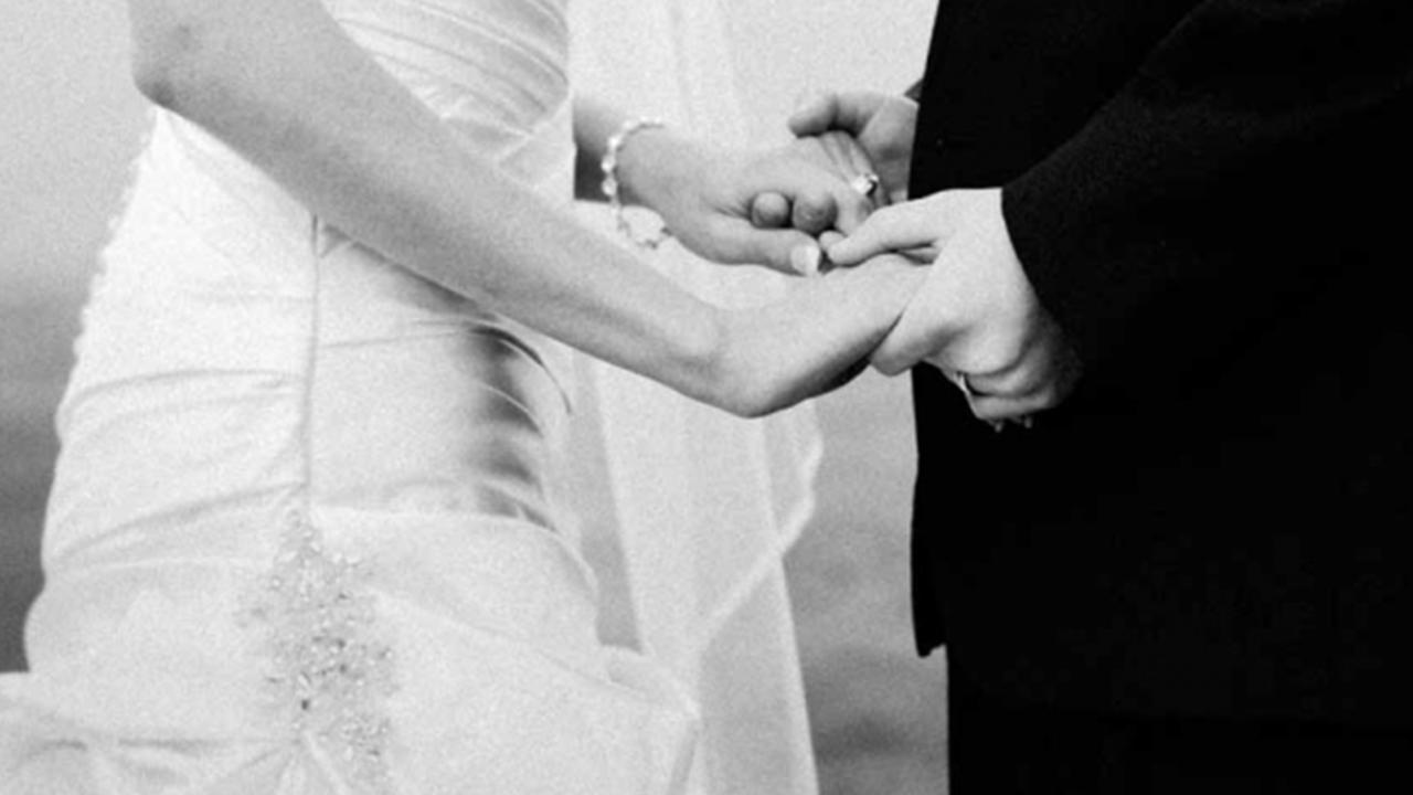 Ina and jeffrey garten wedding pictures – Fashion wedding shop