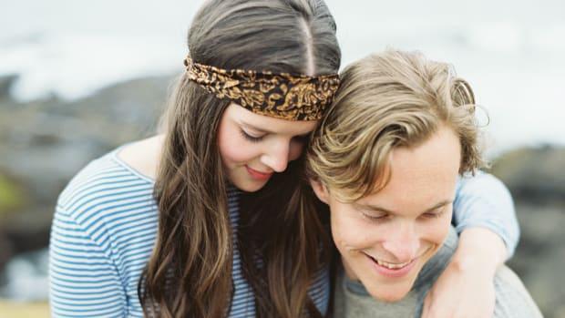 Ich will heiraten Dating-Website