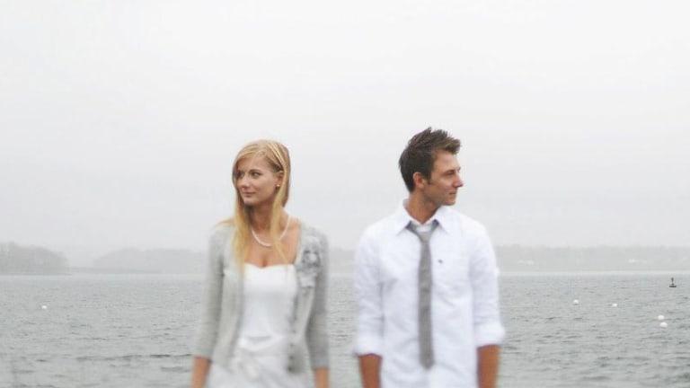 Expatriates dating in italy