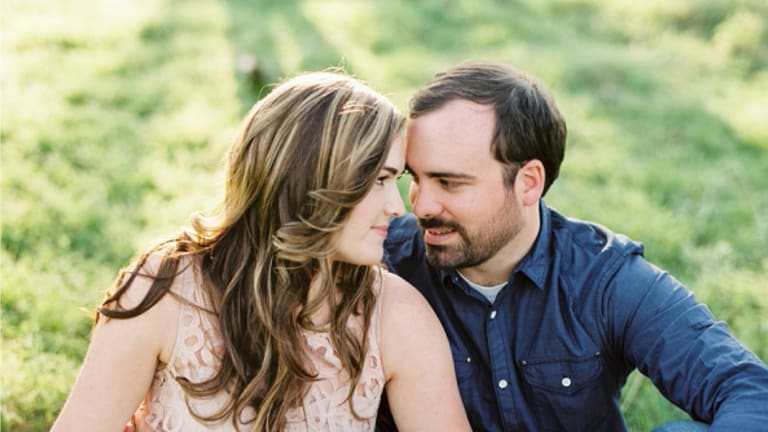 One year dating before proposal ultimatum