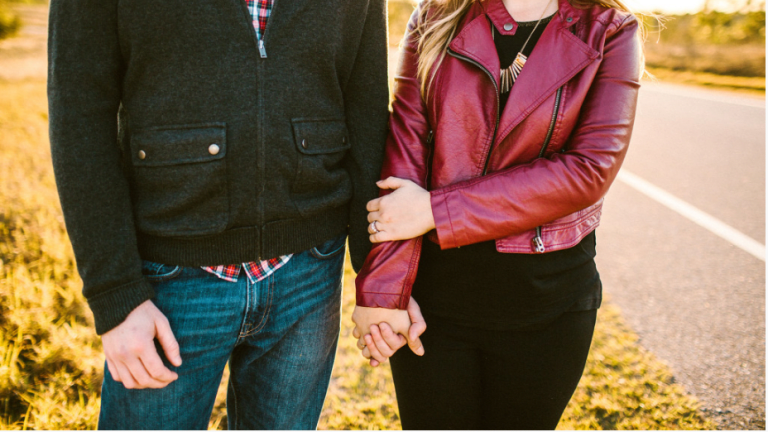 How to get a guy from online hookup to ask you out