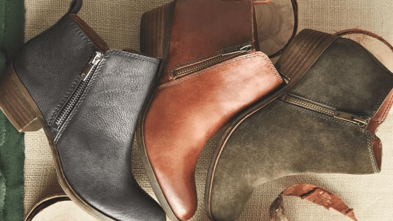 How to Stretch Boots, 8 Life Hacks for Breaking In Shoes