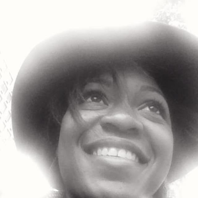 Christine Emba