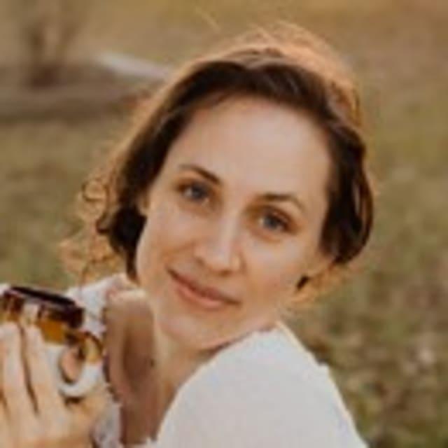 Natalie Stilwell