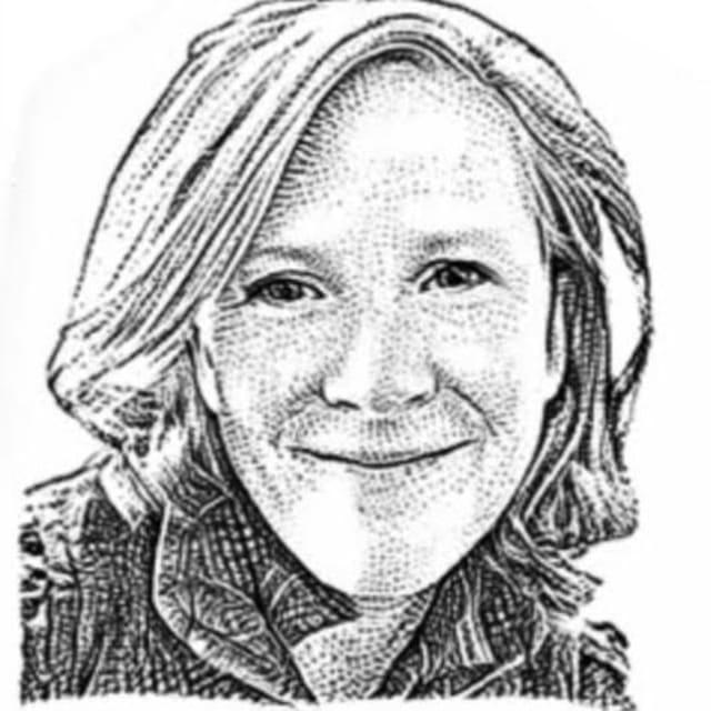 Celine Kinneberg