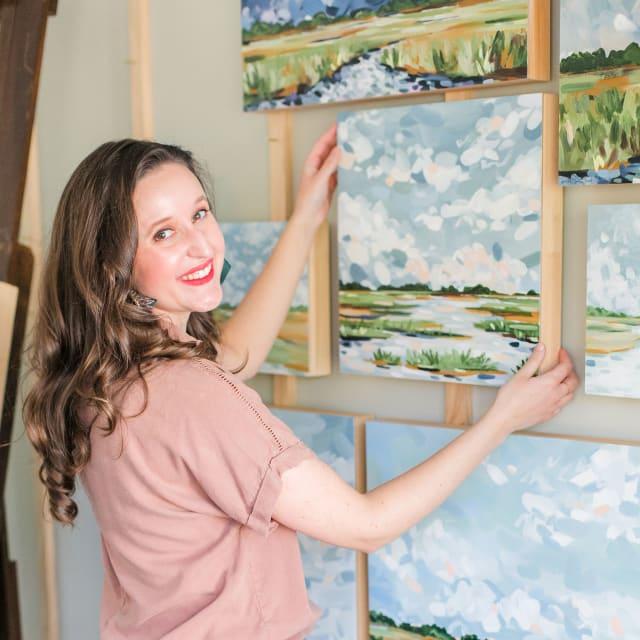 Sarah Jane Tart