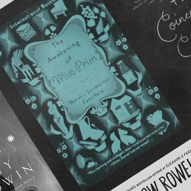 12618_10 New Romantic Books That Aren't Embarrassing Romance Novels_v1