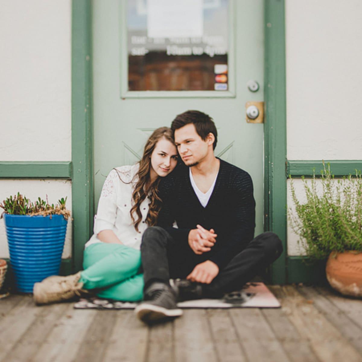 Dating ground dwarfism dating