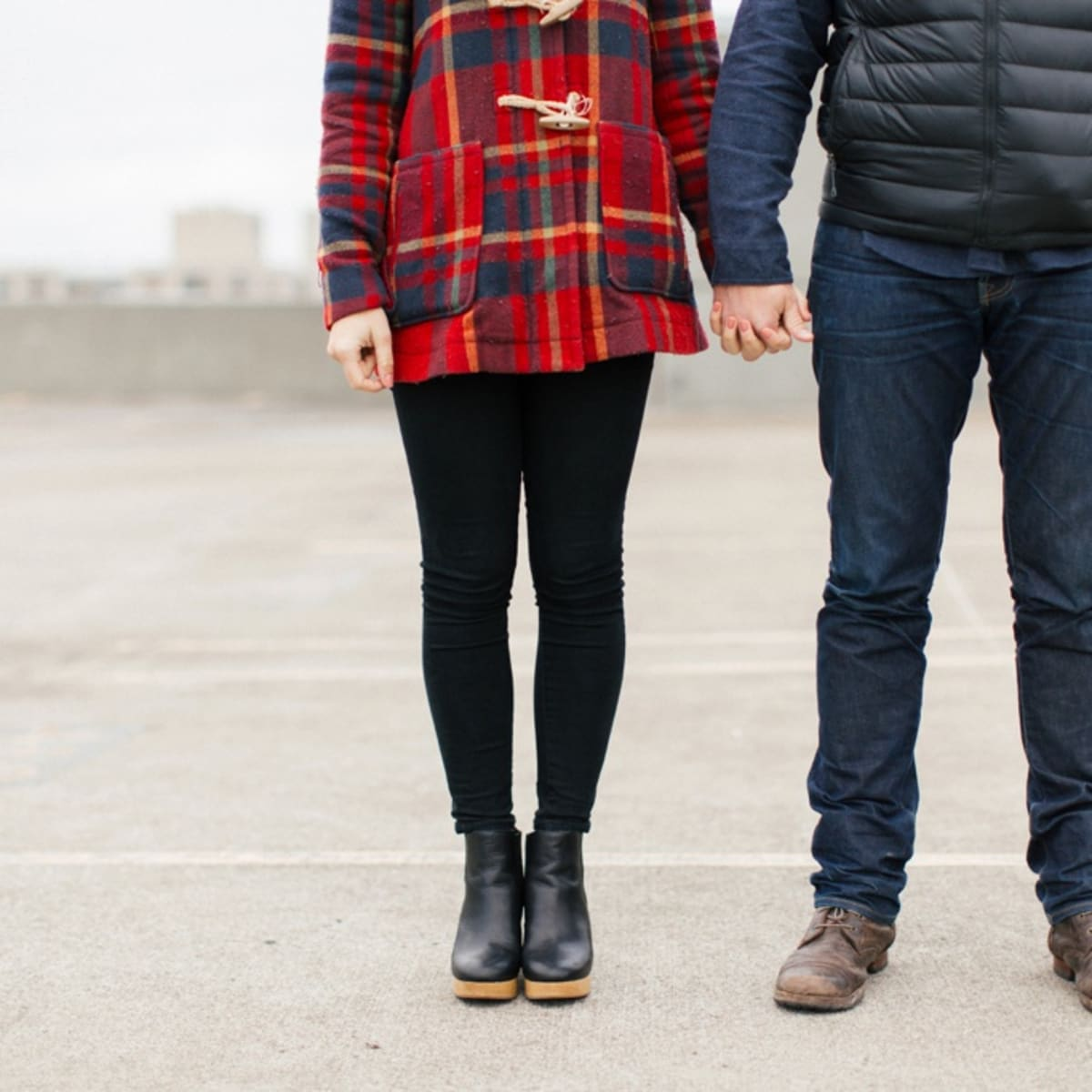 10 Valentine S Day Presents For Boyfriends Verily