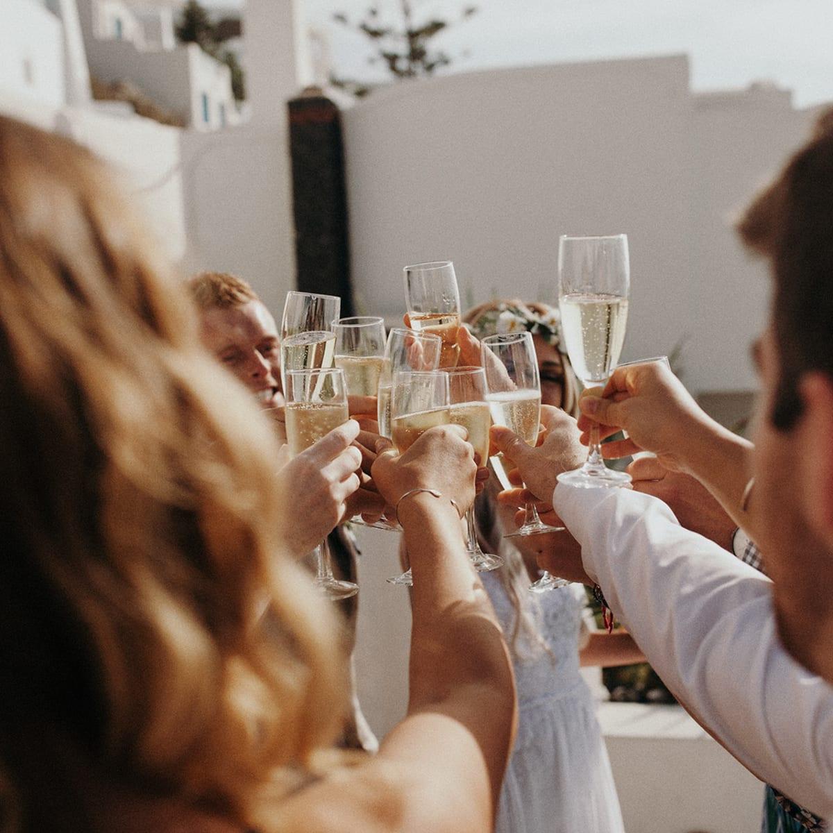 meet men Site- ul 100 Dating gratuit