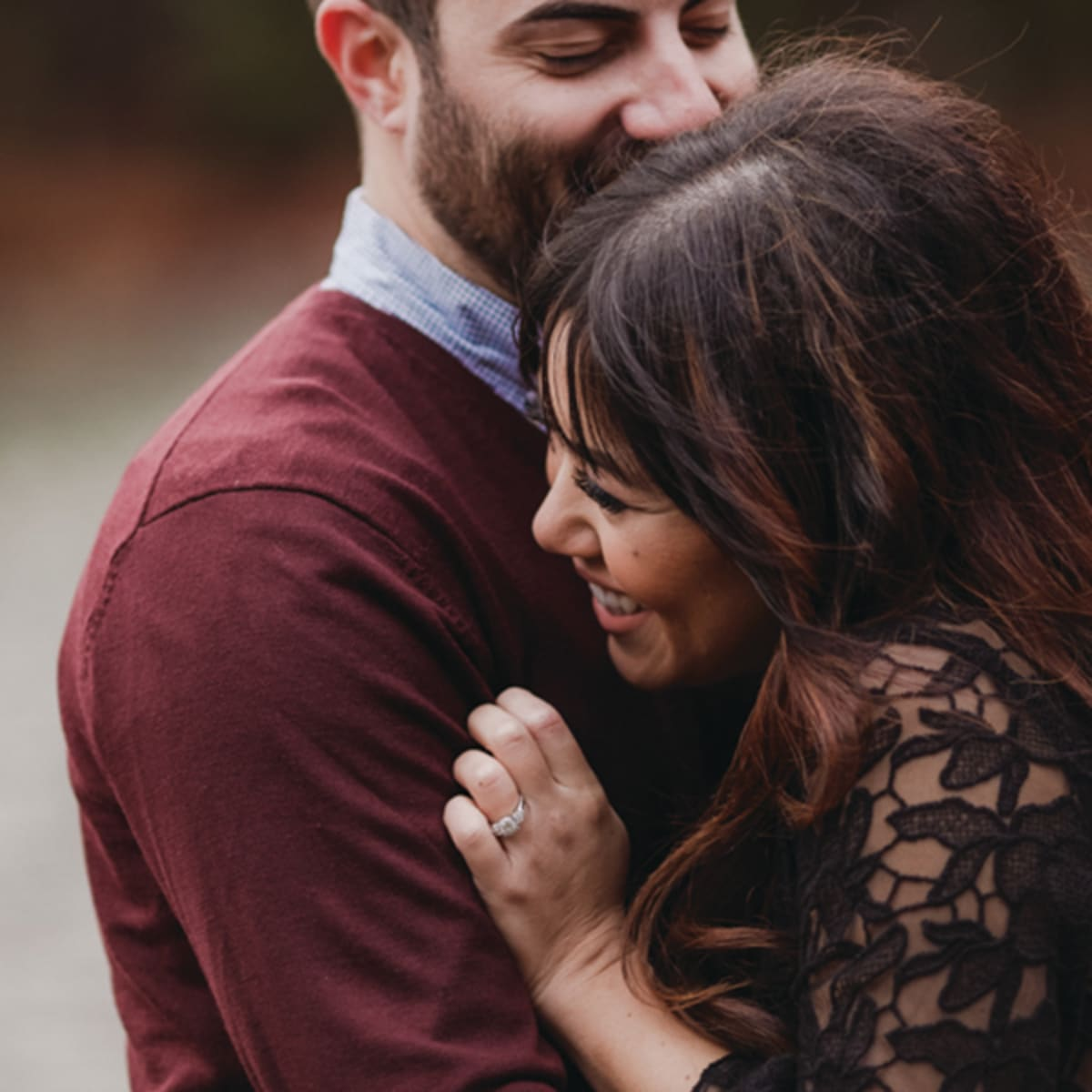 20 Engagement Gift Ideas For Your Guy Based On The 5 Love Languages Verily