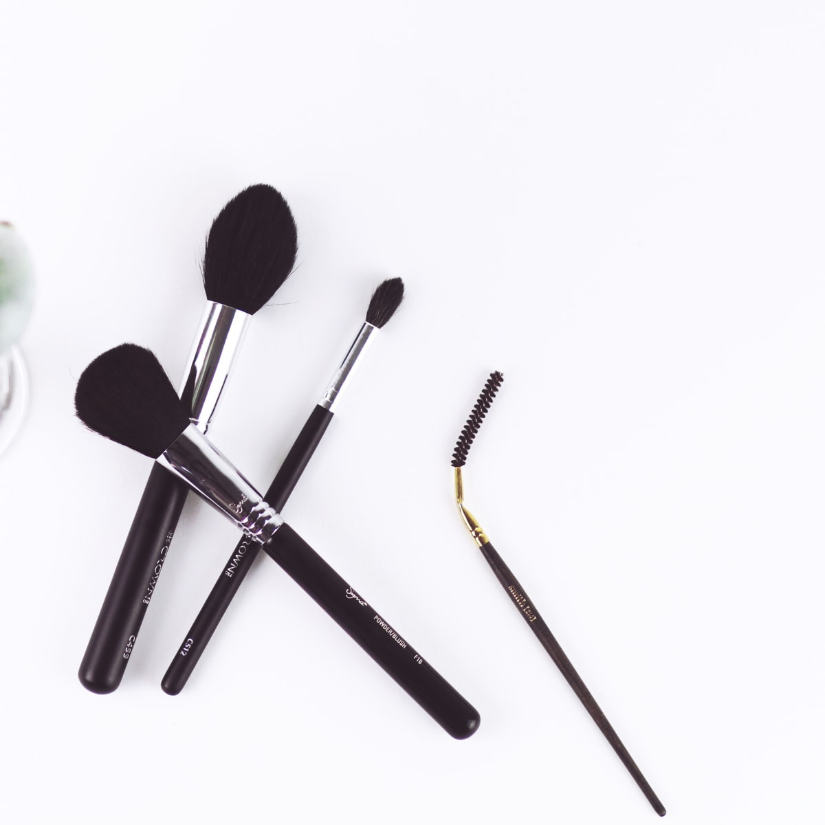 An Introduction To Cosmetic Sponges