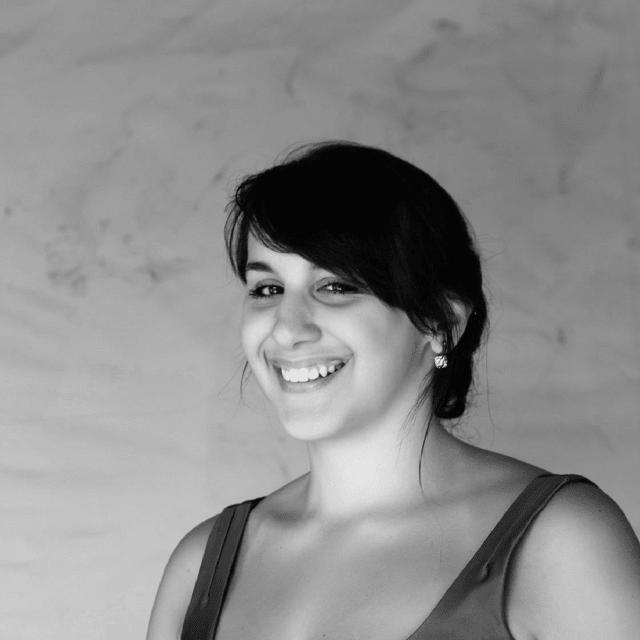 Katie Scarpitta