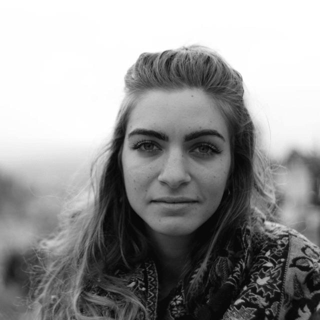 Sofía Abou-Jaoudé