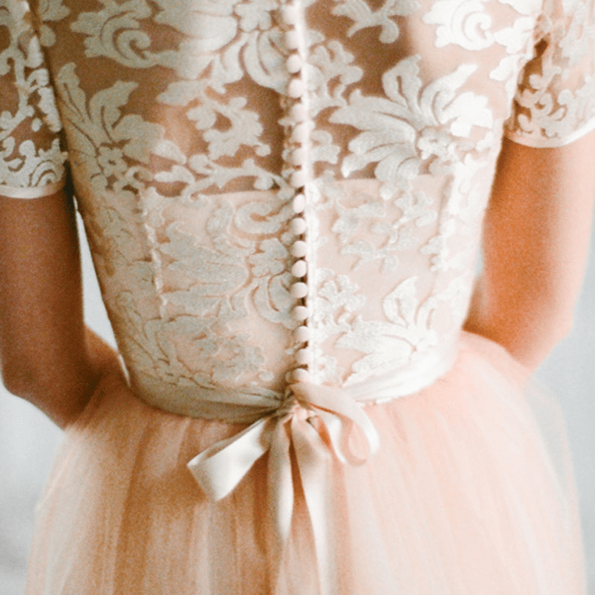 4 Affordable Wedding Dress Shops Every Bride Needs To See Verily,Lace Vintage Style Plus Size Wedding Dresses