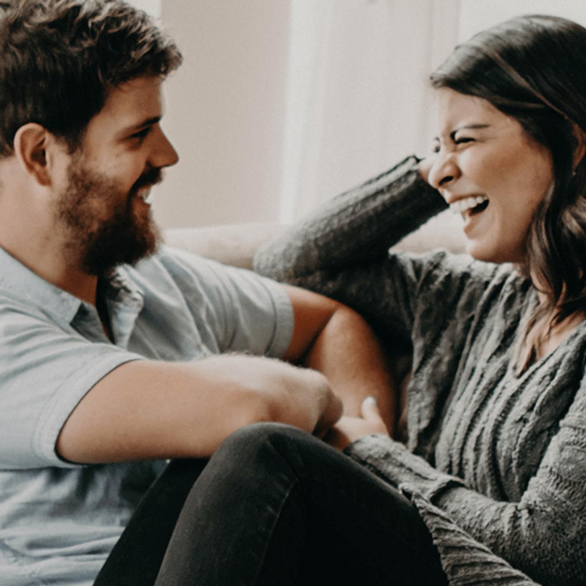 Lista neagră a site-urilor de dating pentru fotografii