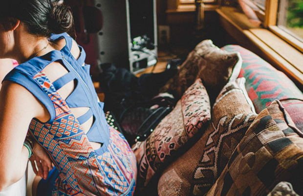 A Frugal Girl's Tips on How to Save Money and Still Be Social