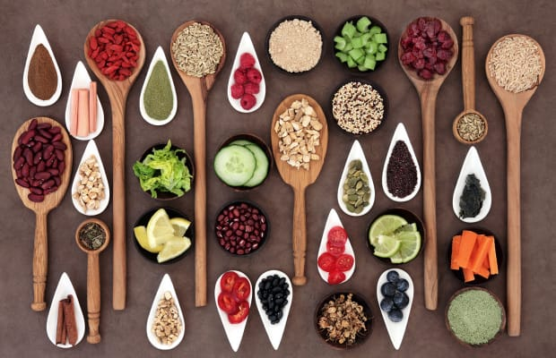 Why Our Obsession with Clean Eating Could Be Leading Us Astray