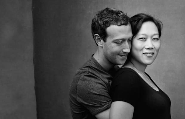 We're Hoping Mark Zuckerberg's Latest Announcement Sets a Trend