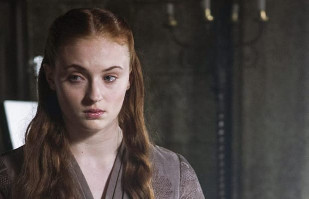 Wow, Game of Thrones Actually Took the Public Backlash to a Rape Scene Seriously for Once