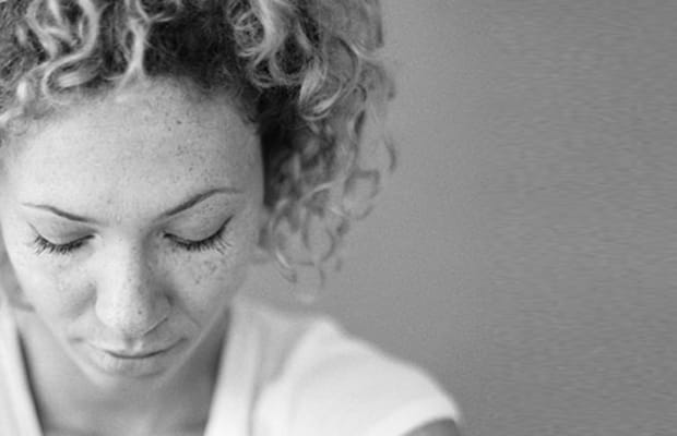 We Need to Stop Telling Women That Being Sensitive Is a Bad Thing