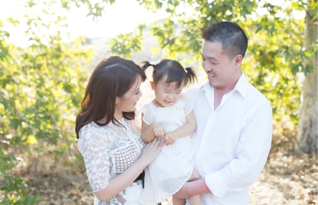 Our Different Parenting Styles Don't Have to Harm Our Marriage