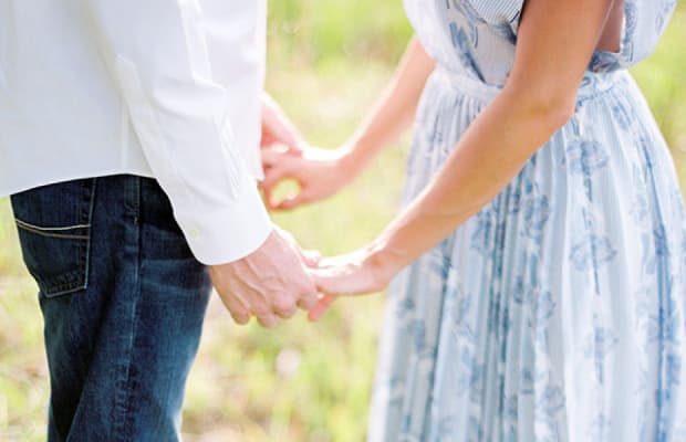 The 10 Relationship Commandments Every Healthy Marriage Should Respect