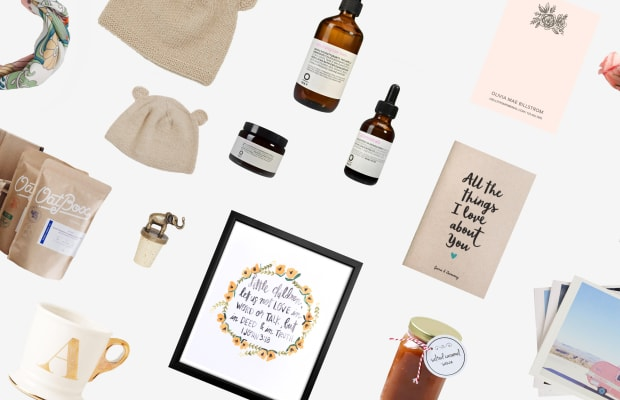 The 15 Best Galentine's Gift Ideas Based on the 5 Love Languages