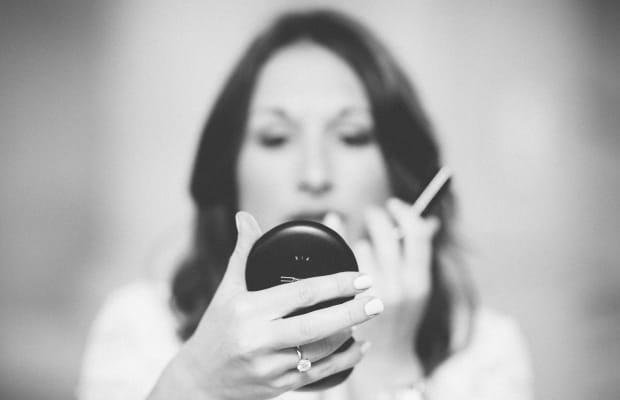 Two-Minute Beauty Read: Is Microneedling Effective or Just Plain Dangerous?