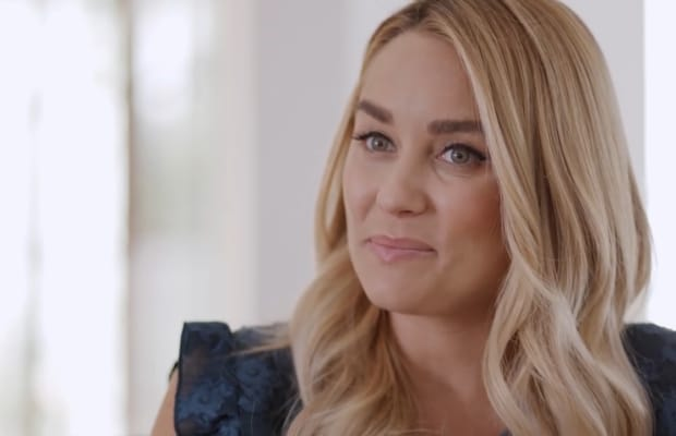 Lauren Conrad Proved Reality TV Isn't All Bad on Last Night's Anniversary Special of The Hills