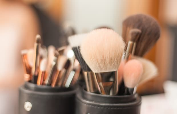 Think Makeup Is Bad for Your Skin? We Asked Skin Professionals to Find Out